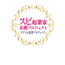 8505_logo