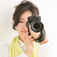写真を通してあなたの魅力を引き出します!