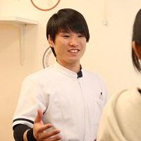 9982_matsumoto