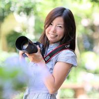 カメラを操る、思い通りの写真への第一歩!『初心者のための写真教室』