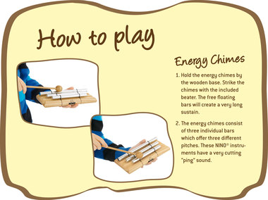 16609_how-to-play-energy-chimes