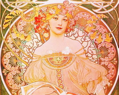 1963_art_painting_wallpapers_alphonse-mucha_08-tumb