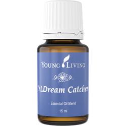 21752_yl dreamcatcher