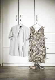 23614_clothing-3769896_640