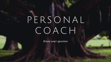 36667_personal coach