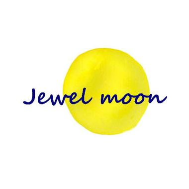 726_jewel moon ロゴ