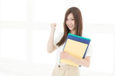 9186_4_認定校資格