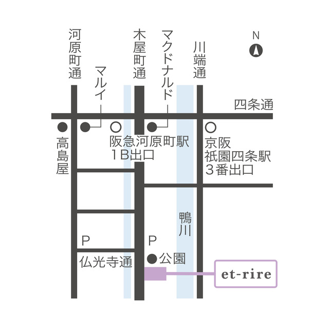 10206_etrire_map_shusei