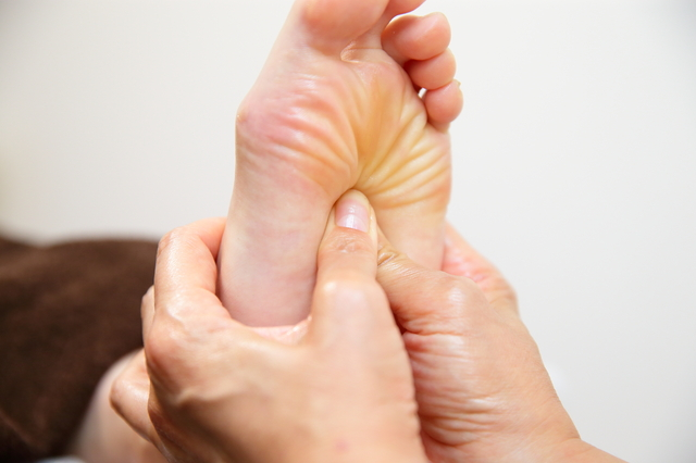 10310_wellness-footcarelab_056