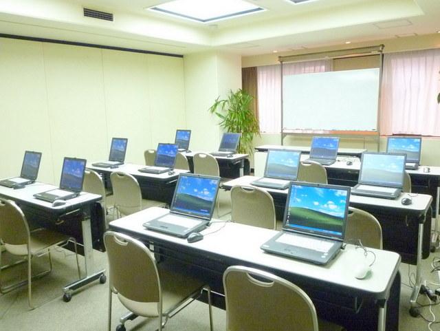 1141_06パソコン研修会場(12名様用)