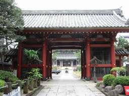 1347_善光寺