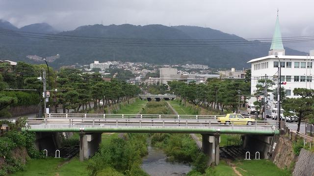 16056_芦屋川