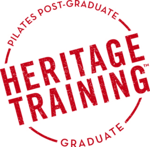 18505_pil-1406 heritage training logo_hr
