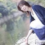 3423_junkomiyamoto