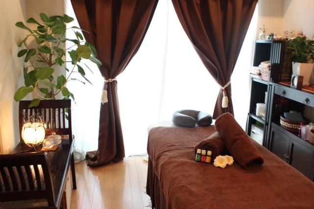 361_room