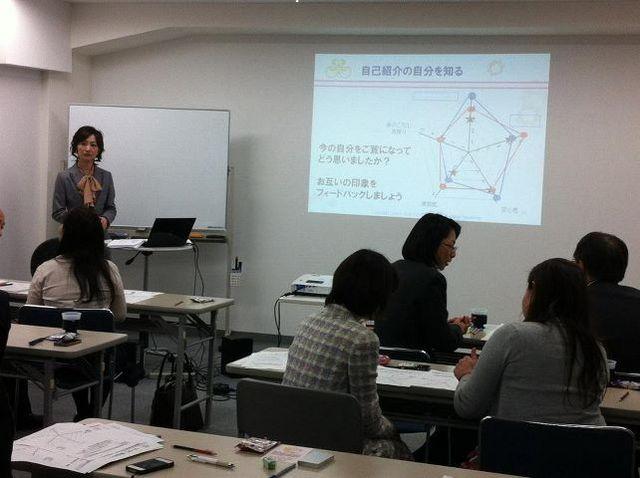 3846_2012・3・7gcsセミナー