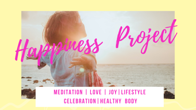 5330_happiness-project-header