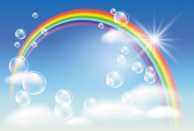 5440_cartoon-rainbow----vector_34-41987
