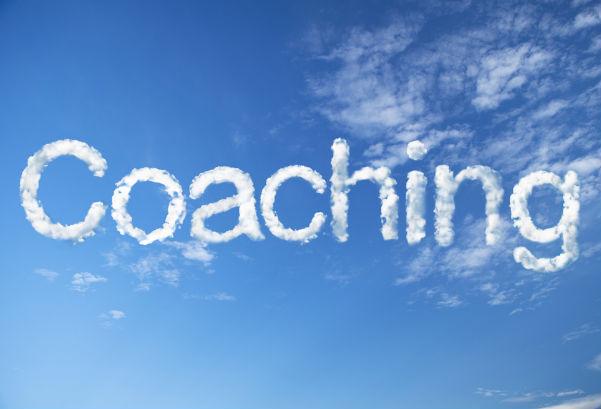 711_o-peso-do-coaching-em-um-curriculo