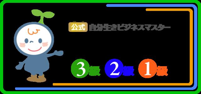 7459_リザスト検定3〜1ロゴ