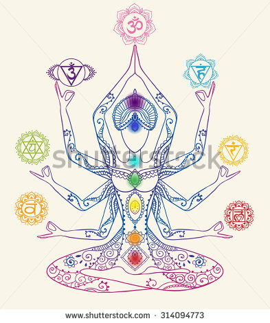 8104_stock-vector-ornament-beautiful-card-with-vector-yoga-geometric-element-hand-drawn-perfect-cards-for-any-314094773