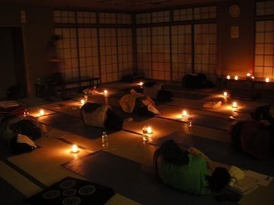 963_963_ヨガ瞑想