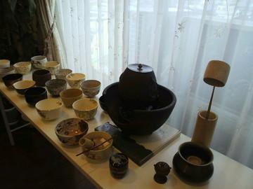 1543_お抹茶-1