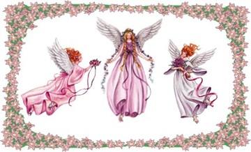 17955_angels3-2