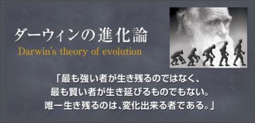 18452_ダーウィン
