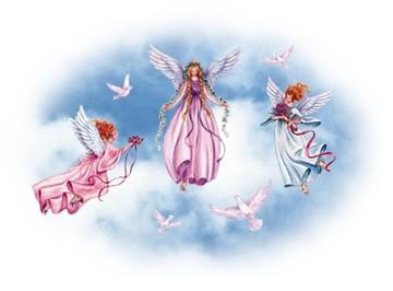 19418_angels3-3
