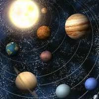 19586_西洋占星術