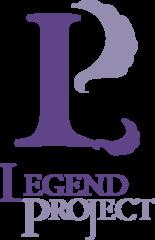 21707_lp_logo