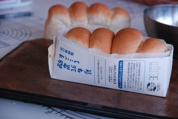 22577_牛乳パック食パン2