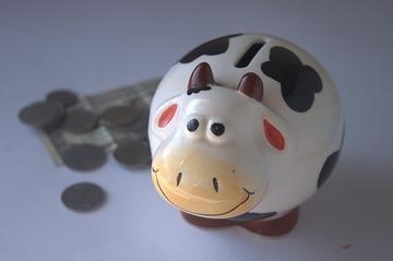 23910_piggy-bank-390528_640