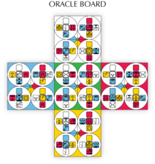 2884_お告げ盤(オラクルボード)