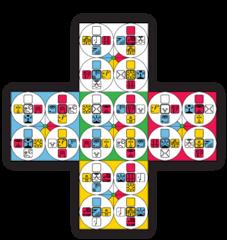 2981_お告げ盤(オラクルボード)