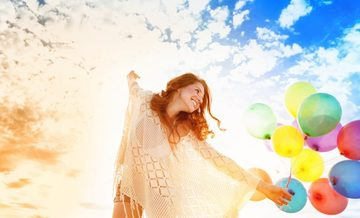 34305_fotolia_116563989_subscription_monthly_m-790x480
