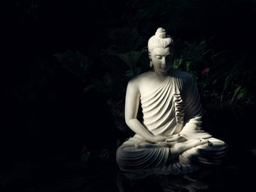 39563_budha metditating