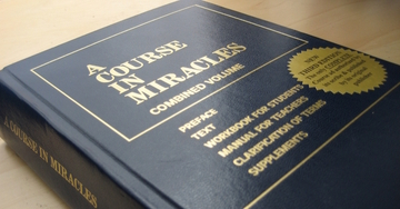 39624_a-course-in-miracles-acim-biz