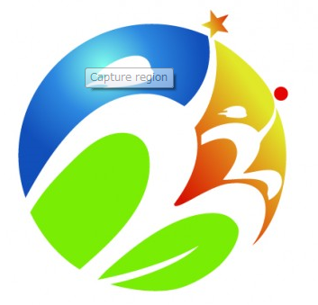 5459_logo