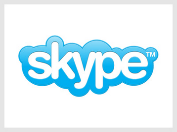 5459_skype