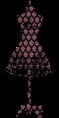 71844_mannequin-silhouettes-4939869_1280