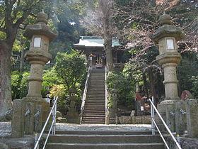 102010_走水神社