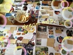 102334_dreammap