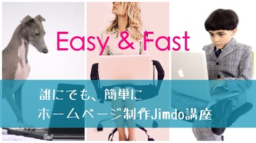 103468_banner-0039
