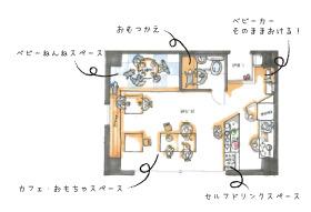 103846_room