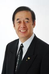 108521_近藤昌平会長