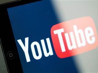 108605_150612-youtube-gaming-1627_208c70b3bd9059f7ad75b9199a8c0a96