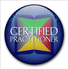 109395_certified practitioner