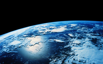 109866_earth-views-clouds-color-colorful-continents-earth-horizon-hubble-overview-planet-space-space-art-universe-world